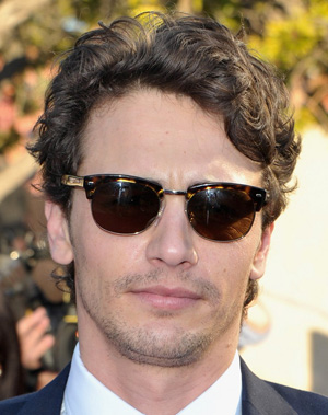 James Franco – Dolce & Gabbana – 4113