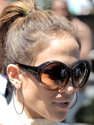 Jennifer Lopez – Tom Ford – Alessandra 0094
