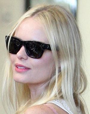 Kate Bosworth – Celine – Original