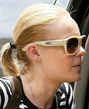 Kate Bosworth – Chloe – CL 2111