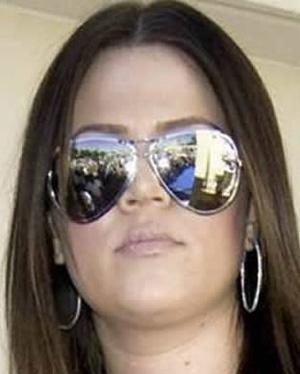 Khloe Kardashian – Gucci – 2785