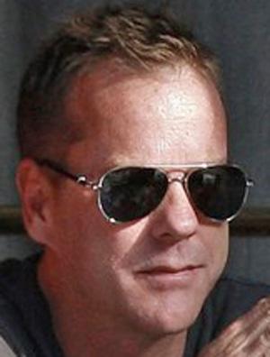 Kiefer Sutherland – Robert Marc – 742