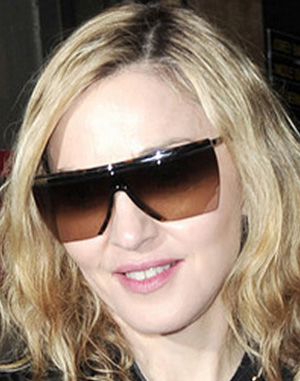 Madonna - Stella McCartney - STM 3003