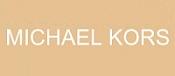 Maria Menounos – Michael Kors – MKS 6714S