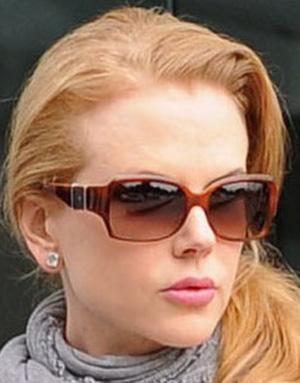 Nicole Kidman – Robert Marc – RM 539