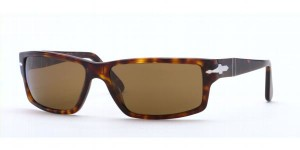 Tom Mahoney – Persol – 2763S