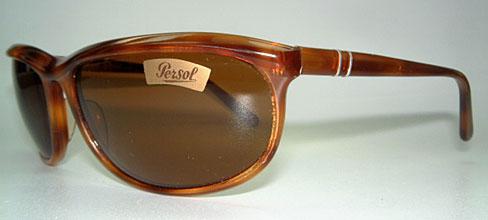 Persol - Ratti 58230