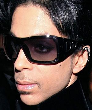 Prince – Dior – Overshine 2