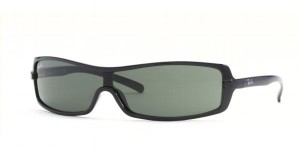 Kurt Russell – Ray-Ban – RB 4071