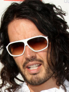 Russell Brand – Gucci – 1580
