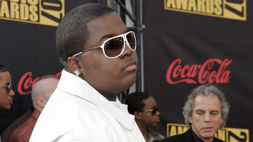 Sean Kingston – Dior – 0082