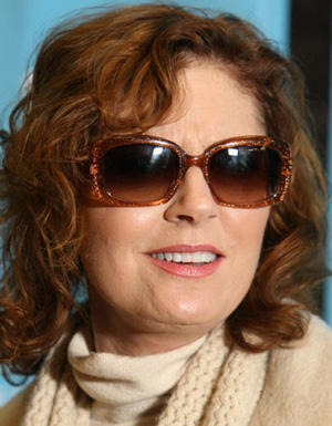 Susan Sarandon – Robert Marc – 605