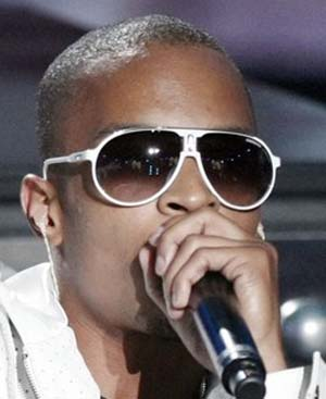 T.I. – Carrera – Champion/S