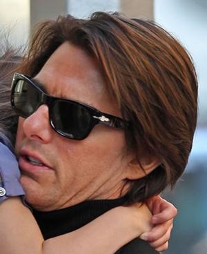 Tom Cruise - Persol - PO 2978S