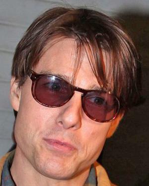 Tom Cruise – Persol – PO 2931/S