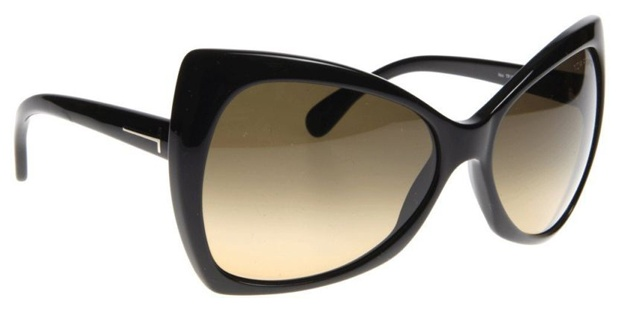 Tom Ford - Nico TF175