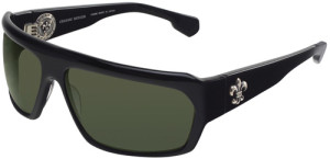 Backstreet Boys Sunglasses – Chrome Hearts – Wam Bam